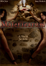 Maleficarum (English subtitles) Mac OS