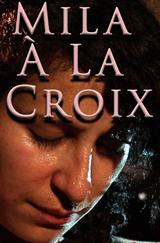 Mila a la Croix