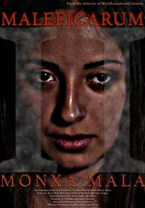 Maleficarum II: Monxa Mala
