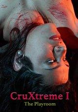 CruXtreme I - The Playroom