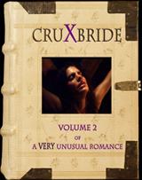 Crux Bride - Volume 2