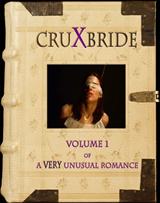 Crux Bride - Volume 1