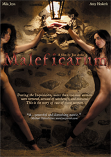 Maleficarum (Theatrical Version)